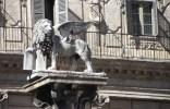 Verona not yet crushed tourists