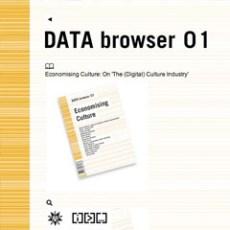 DATA browser Series