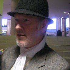 Professor Paul Thomas