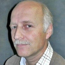 Dr. Guido Bugmann
