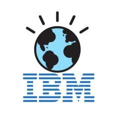 i-DAT & IBM thinking smarter together