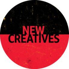 FullDome-New Creatives