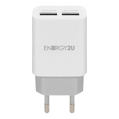 Carregador-Qc-3.0-Energy2u---2-Portas-Usb--1