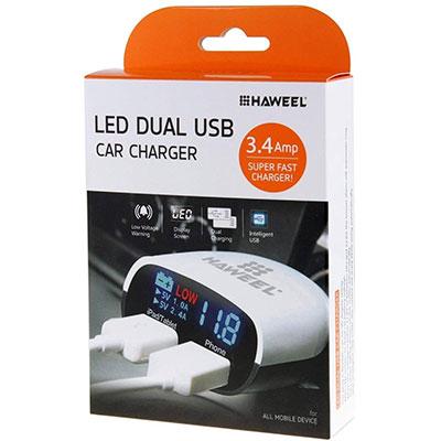 LED-DUAL-HAWEEL-CAR-CHARGER-1