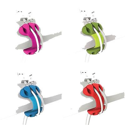 desk-cable-clip-5