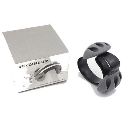 desk-cable-clip3