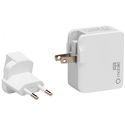 power-3.4-USB-WALL-CHARGER-