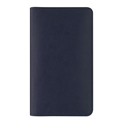 travel-organizer-blue-3