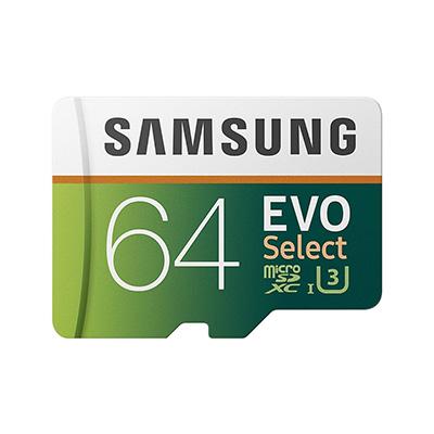 64-GB-CLASSE-10