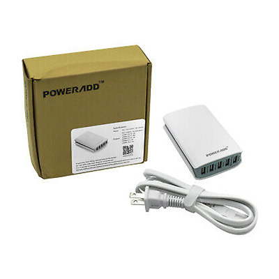 POWERADD 5 in 1