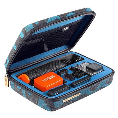 case-sp-gadgets