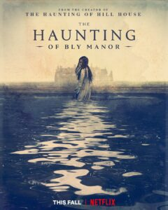the haunting of bly manor 1
