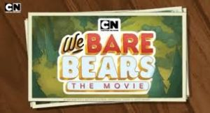 We Bare Bears The Movie depan 300x162 1