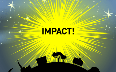 impact-world
