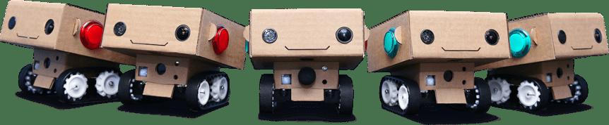 the_robots