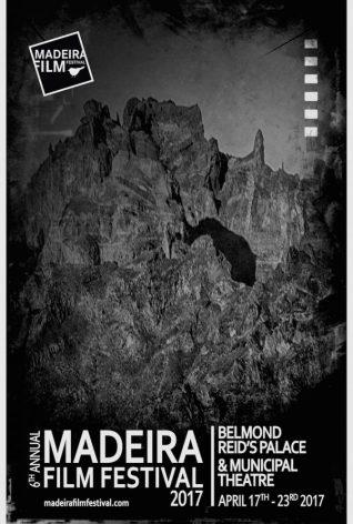 Madeira Films Festival 2017