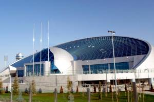 ENDECO_Konya_Science_Center2