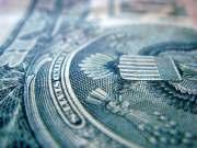 Milion dolarów czeka na najlepszy start-up zaangażowany społecznie