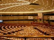 H. Bochniarz: wzrost gospodarczy tylko dzięki wsparciu unijnemu