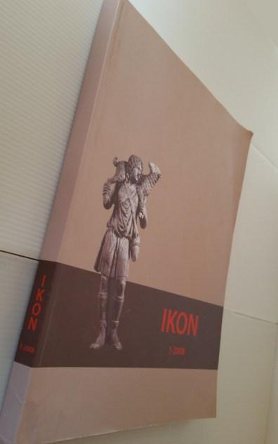 ikon2
