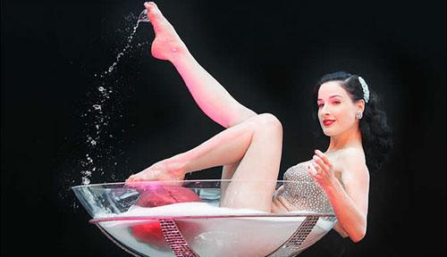 burlesque-gioi-han-cao-nhat-cua-nhung-co-nang-mua-thoat-y-9