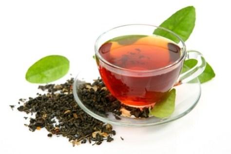 2B black tea 475