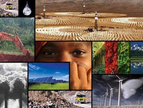 Hållbar utv 1 475