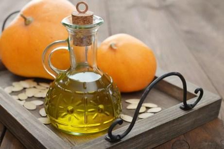 نتيجة بحث الصور عن وصفة اليقطين والعسل للشعر