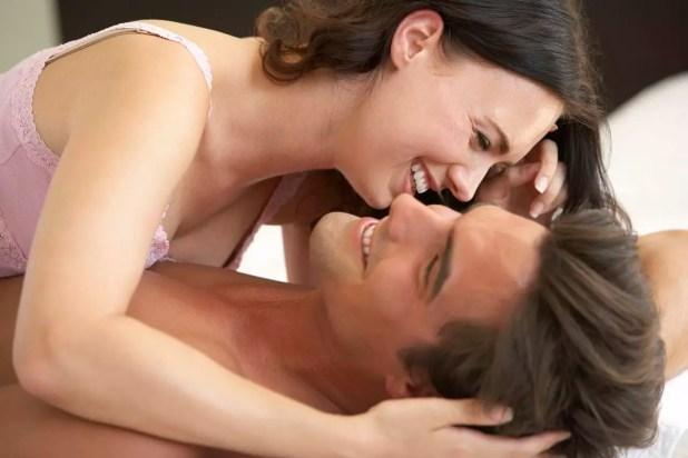 نتيجة بحث الصور عن اثارة الزوجين