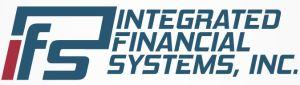 IFS-New-Logo-08-11-2014_ifshorizontal_clipped IFS New Logo 08 11 2014_ifshorizontal_clipped