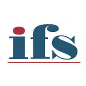 ifs-173x173-icon-for-IFS-Mobile_03-08-2013 ifs-173x173-icon for IFS Mobile_03 08 2013