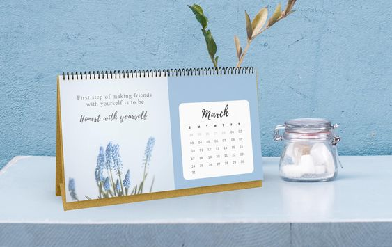 """Free Printable """"Self-care"""" Reminder Calendar 2019 -Our Mindful Life ~~~~~~~~~~~~~~~~~~~~~~~~~~~~~~~~~~~~~~~ self care routine/printable calendar/new year printable/2019 calendar/ new year resolutions/ free printable/mindfulness printable/quotes to live by/ self-love quotes/self-care quotes/self-care printable/wellness printables/practice self-care/self-care checklist/self-care worksheet/self-care plan/mood tracker"""