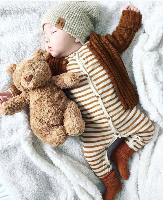 #frambuesitakids #frambuesa #babyclothes #babyfashion #fashion #fashionkids #kids #fashiongram #style #love #beautiful