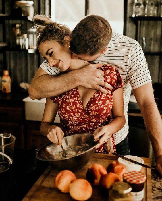 love inspiration | couple goals | weekend vibes | cute couple | urban romantix | Fitz & Huxley | www.fitzandhuxley.com
