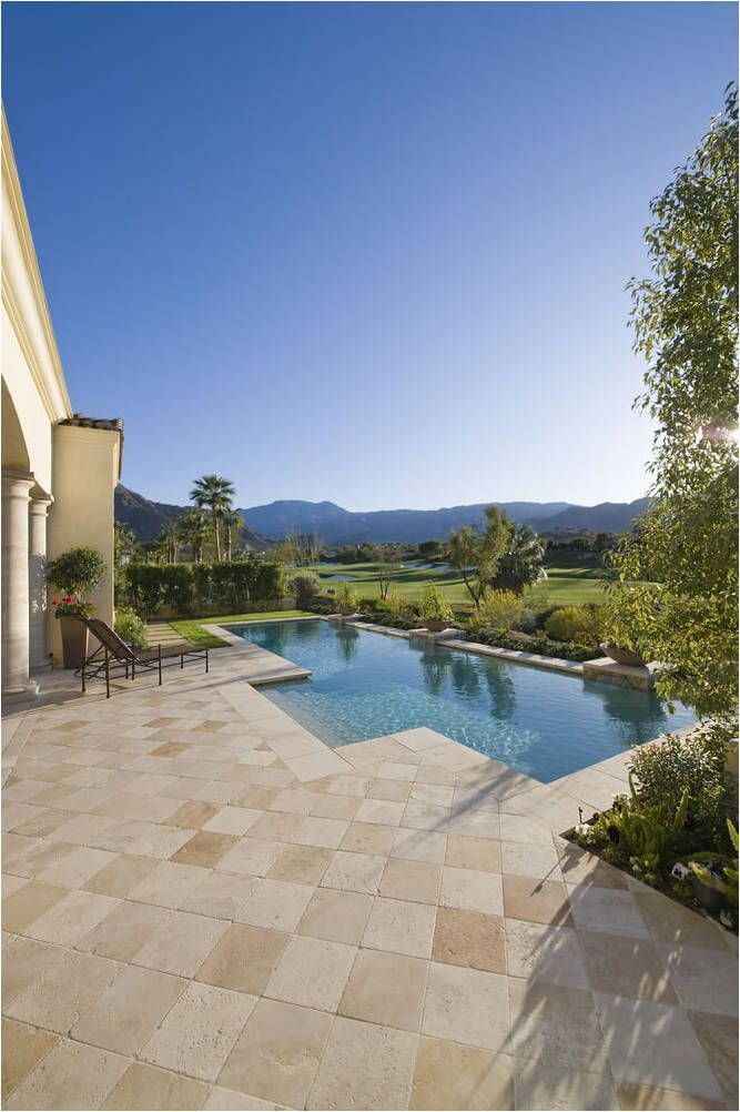 Small Backyard Pool Design Ideas