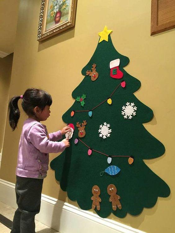 Arriva il natale ed è sempre carino confezionare un piccolo pensiero o lavoretti per il natale, insieme ai bambini, da far loro portare a casa come regalino per … Lavoretti Di Natale Per Bambini 20 Idee Ottime Per Le Scuole