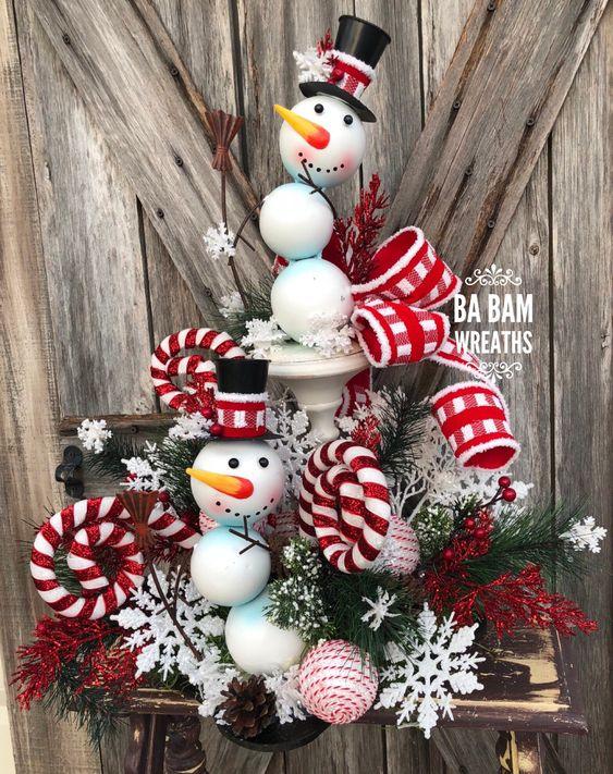 Comprare delle palline di polistirolo come queste trovate su amazon e del tulle del colore preferito per gli addobbi natalizi. Tomaibaby Per Fai Da Te 10 Palline Di Polistirolo Bianche Per Lavori Artigianali Decorazioni Natalizie Decorazioni In Polistirolo 5 Cm Progetti A Mezzaluna Hobby Creativi Casa E Cucina Aaaid Org