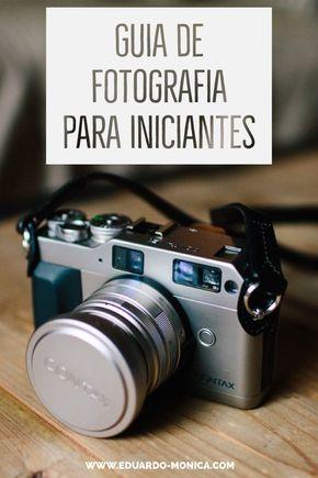 , 10 dicas de fotografia no Pinterest para te ajudar a tirar fotos como profissional, Nation POP