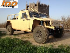zibar-trooper-test-drive