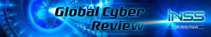 global cyber - INSS