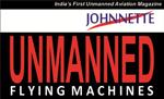 johnnette_Logo