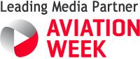 media_partner_aw