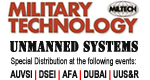 military_technology_logo