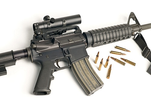 Firearms Israeli license to be subject to mental assessment