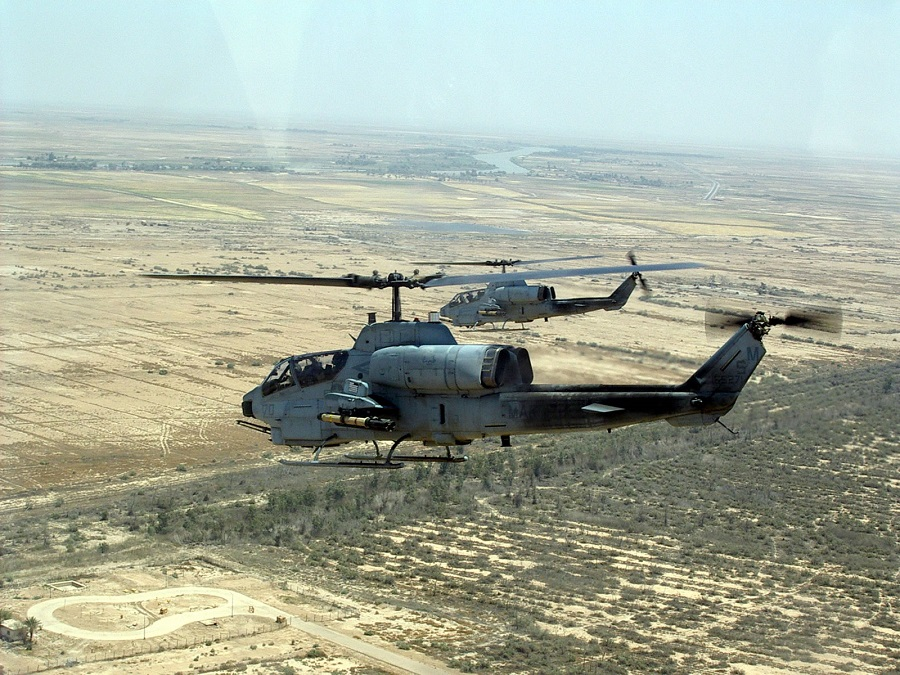 military surplus helicopters for sale with Embargo On Israeli Sale Of Used Helicopters To Nigeria on View article additionally Bell Military Helicopters For Sale in addition Ex Military Hummers For Sale likewise Us 20military 20surplus 20for 20sale also Oh 58 2.