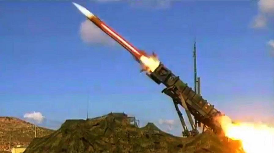 Poland to buy U.S made Patriot missiles - iHLS