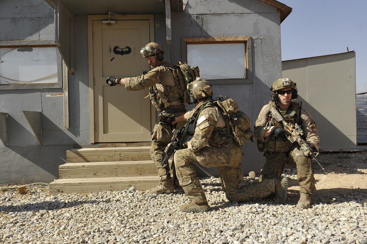 Remote Door Breaching \u2013 for Use of the Special Units : door breaching charge - pezcame.com