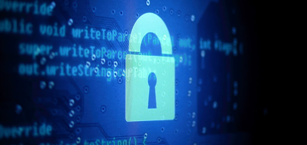 cybersecurity services