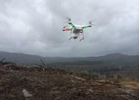 drone control