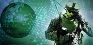 military cloud computing